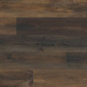 Everlife Prescott Collection by MSI Vinyl Plank 7x48 in. - Hawthorne
