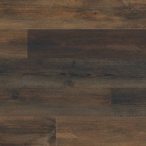 Everlife Prescott Collection by MSI Vinyl Plank 7x48 Hawthorne