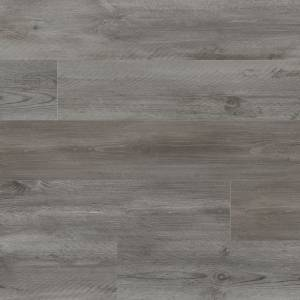 Everlife Prescott Collection by MSI Vinyl Plank 7x48 in. - Katella Ash