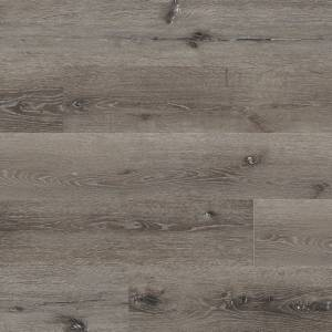 Everlife Prescott Collection by MSI Vinyl Plank 7x48 in. - Ludlow