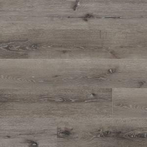Everlife Prescott Collection by MSI Vinyl Plank 7x48 Ludlow
