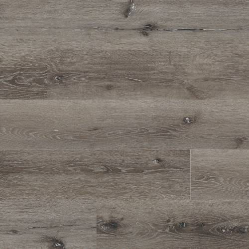 Everlife Prescott Collection by MSI Vinyl Plank 7x48 Ludlow