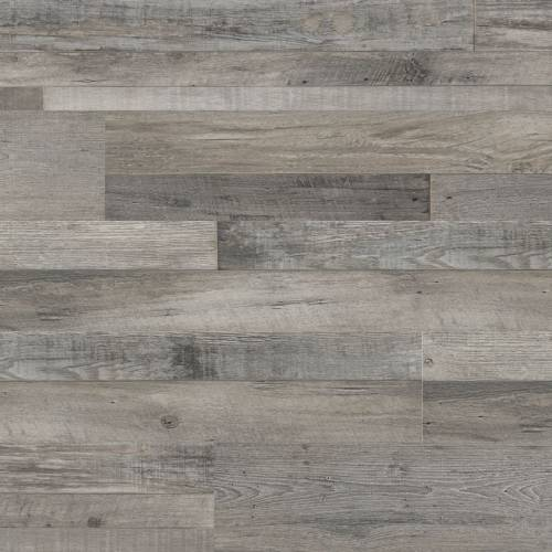 Everlife Prescott Collection by MSI Vinyl Plank 7x48 Mezcla