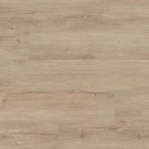Everlife Prescott Collection by MSI Vinyl Plank 7x48 Sandino
