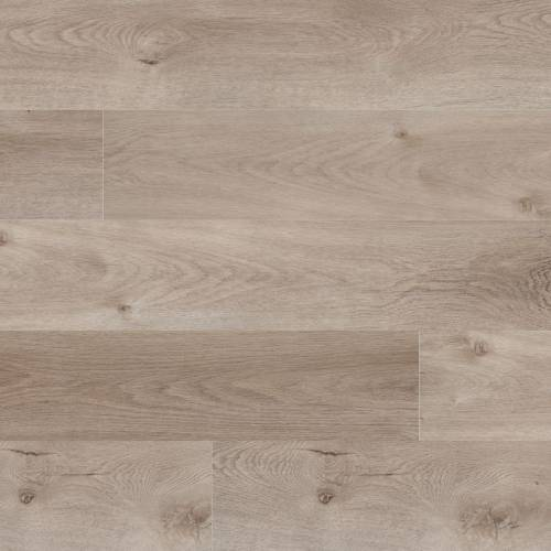 Everlife Prescott Collection by MSI Vinyl Plank 7x48 Whitfield Gray