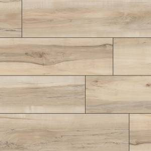 Everlife XL Cyrus Collection by MSI Vinyl Plank 9x60 in. - Akadia