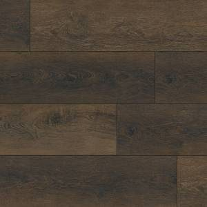 Everlife XL Cyrus Collection by MSI Vinyl Plank 9x60 Barrell
