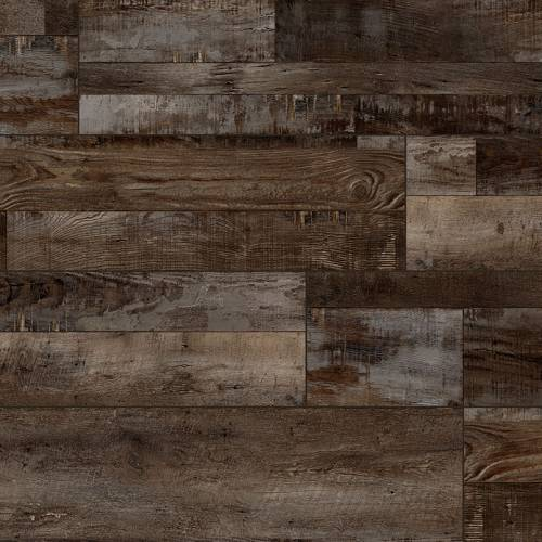 Everlife XL Cyrus Collection by MSI Vinyl Plank 9x60 Bembridge