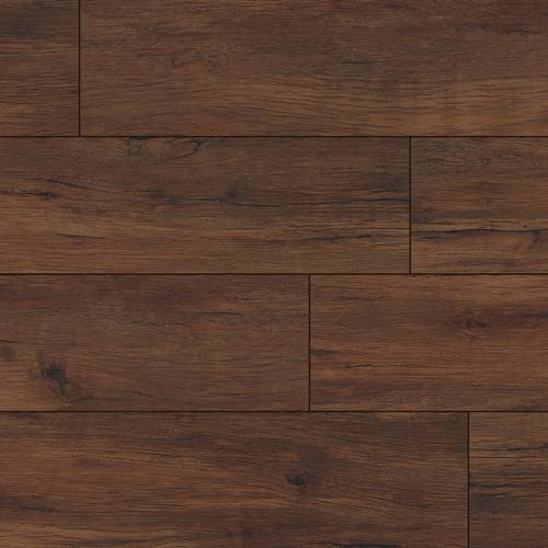 Everlife XL Cyrus Collection by MSI Vinyl Plank 9x60 Braly