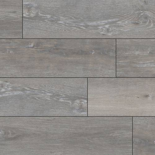 Everlife XL Cyrus Collection by MSI Vinyl Plank 9x60 Finely