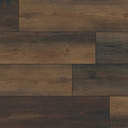Everlife XL Cyrus Collection by MSI Vinyl Plank 9x60 Hawthorne
