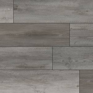 Everlife XL Cyrus Collection by MSI Vinyl Plank 9x60 Katella Ash