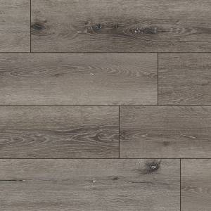 Everlife XL Cyrus Collection by MSI Vinyl Plank 9x60 Ludlow