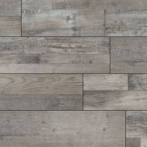 Everlife XL Cyrus Collection by MSI Vinyl Plank 9x60 Mezcla