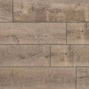 Everlife XL Cyrus Collection by MSI Vinyl Plank 9x60 Ryder