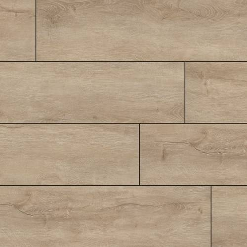 Everlife XL Cyrus Collection by MSI Vinyl Plank 9x60 Sandino