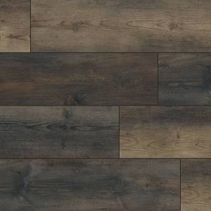 Everlife XL Cyrus Collection by MSI Vinyl Plank 9x60 in. - Stable