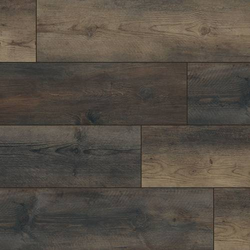 Everlife XL Cyrus Collection by MSI Vinyl Plank 9x60 Stable