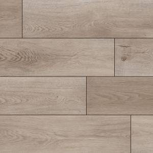 Everlife XL Cyrus Collection by MSI Vinyl Plank 9x60 Whitfield Gray