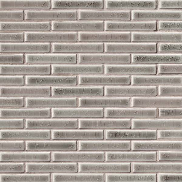 Dove Gray Brick