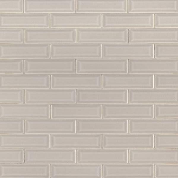 Portico Pearl Beveled