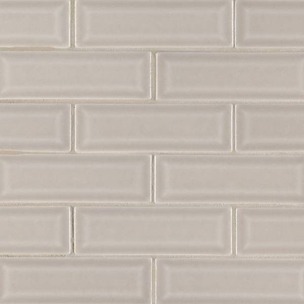 Portico Pearl Beveled