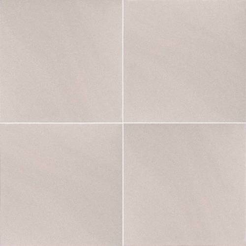 Optima Collection by MSI Stone Porcelain Tile 12x24 Gray Polished