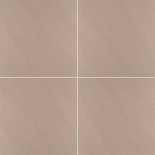 Optima Collection by MSI Stone Porcelain Tile 12x24 Olive Matte