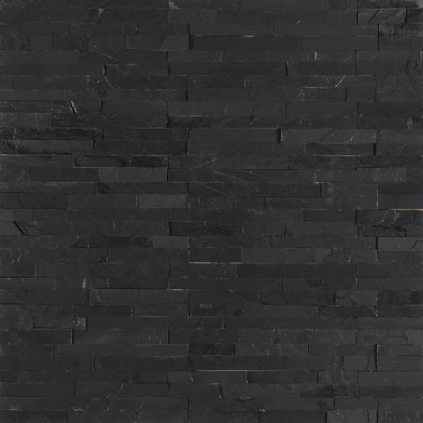 Premium Black Mini Sealed & Enhanced