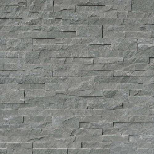 Mountain Bluestone Ledger Panel