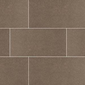 DIMENSIONS Porcelain Tile 24x24