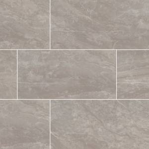 PIETRA Porcelain Tiles 3x18 Bullnose Polished