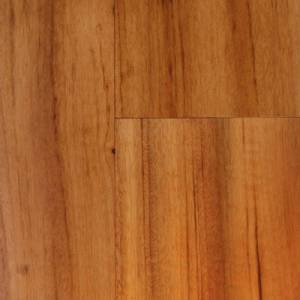 Meadowbrooke Collection by Mullican Engineered Hardwood - Tigerwood Natural