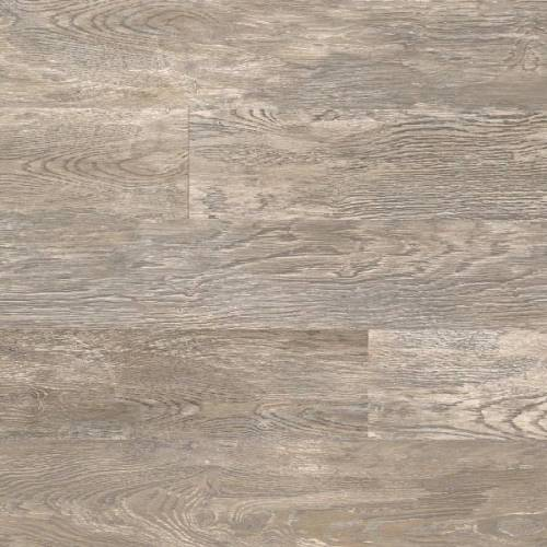 Quickstep Dominion Laminate ( 10 colors )