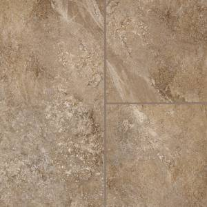 Adura Athena Collection by Mannington Vinyl Tile 12x24 in. - Cyprus