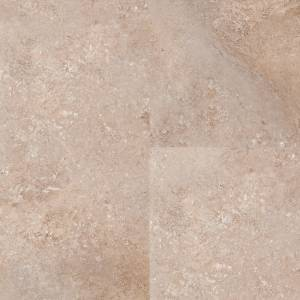 Adura Athena Collection by Mannington Vinyl Tile 12x24 in. - Cameo