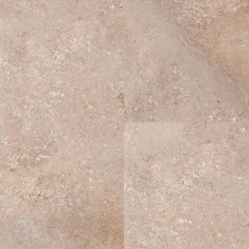 Adura Athena Collection by Mannington Vinyl Tile 11.71x23.71 Cameo LockSolid