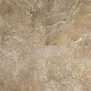 Adura Flex Athena Collection by Mannington Vinyl Tile 18x18 Corinthian Coast