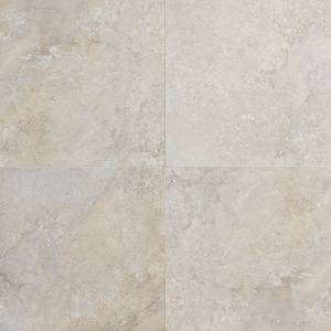 Adura Max Athena Collection by Mannington Vinyl Tile 12x24 Maiden's Veil