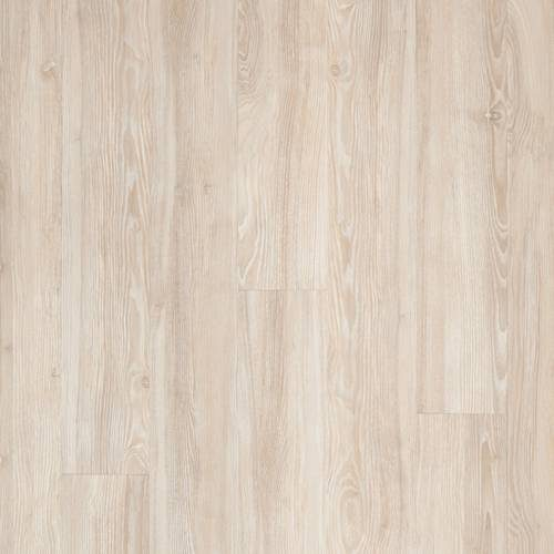 Adura Avalon Collection by Mannington Vinyl Plank 5x48 Crushed Shell