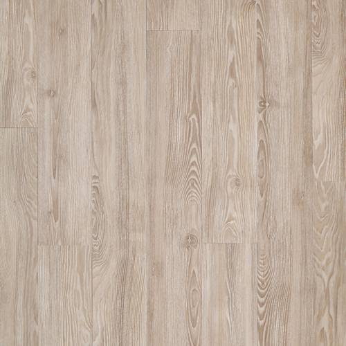 Adura Avalon Collection by Mannington Vinyl Plank 5x48 Wet Sand LockSolid