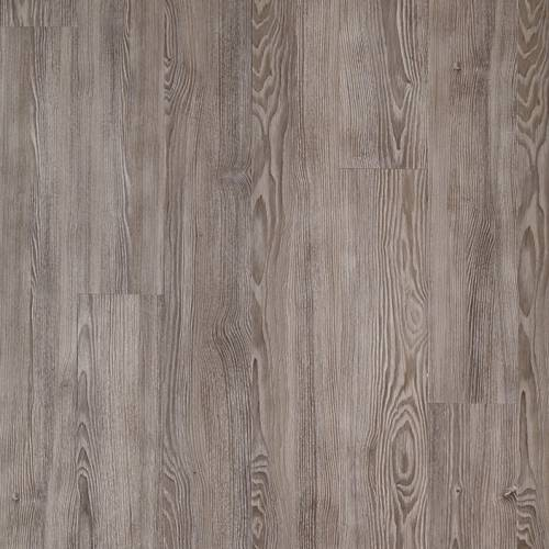 Adura Max Prime Avalon Collection by Mannington Vinyl Plank 7x48 Ocean Mist