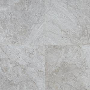 Adura Century Collection by Mannington Vinyl Tile 16x16 Pumice