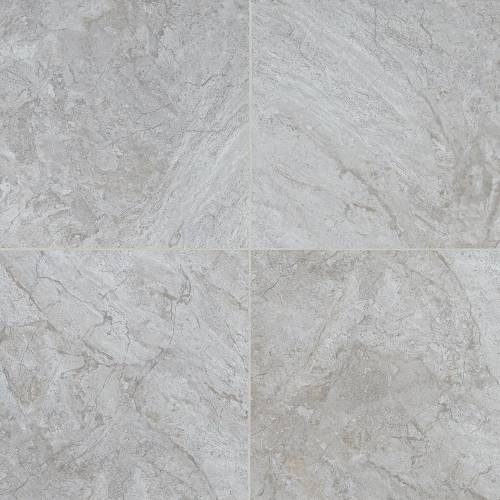 Adura Flex Century Collection by Mannington Vinyl Tile 12x24 Pumice