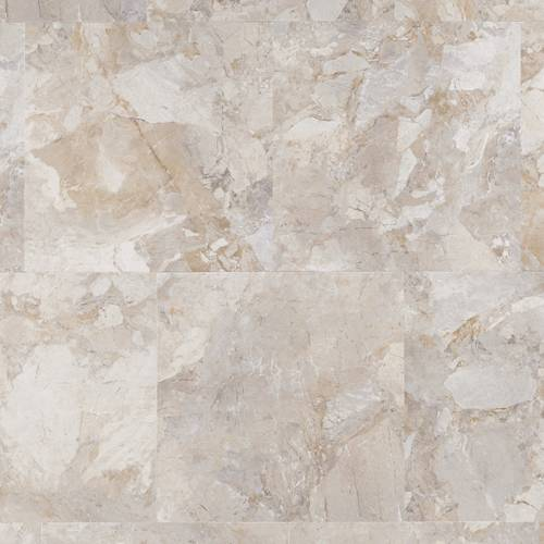 Adura Corinthia Collection by Mannington Vinyl Tile 16x16 Amber