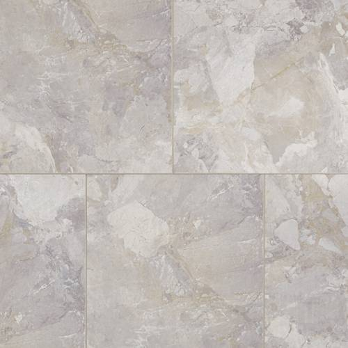 Adura Flex Corinthia Collection by Mannington Vinyl Tile 18x18 Topaz