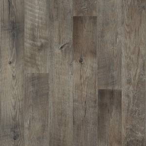 Adura Flex Dockside Collection by Mannington Vinyl Plank 6x48 in. - Driftwood