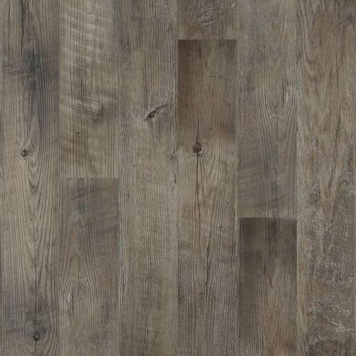 Adura Rigid Dockside Collection by Mannington Vinyl Plank 6x48 Driftwood