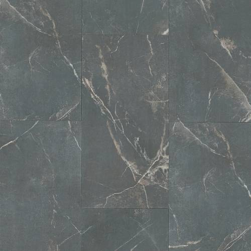 Adura Flex Baltic Stone Collection by Mannington Vinyl Tile 12x24 Storm