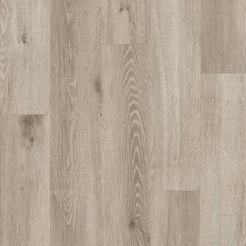 Adura Flex Parisian Oak Collection by Mannington Vinyl Plank 7x48 Meringue